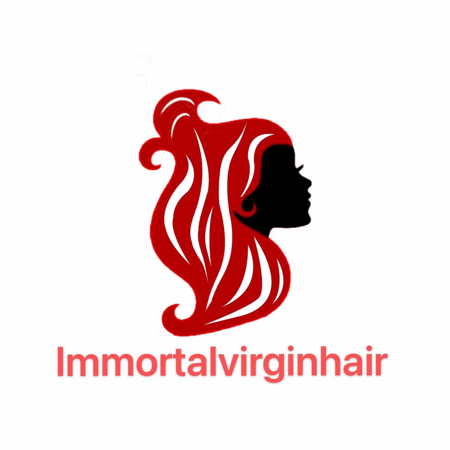 immortalvirginhair factory
