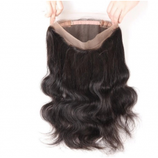 360 lace frontal body wave wholesale brazilian virgin hair