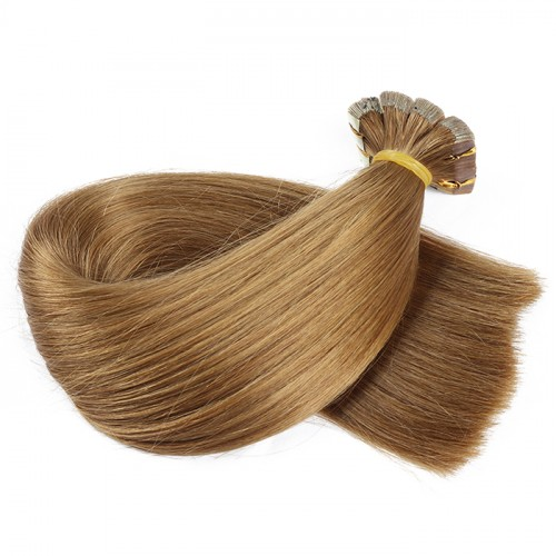 10 color tape hair extensions Top quality tape in hair superior quality wholesale factory price