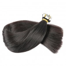 1B color tape hair extensions Top quality tape in hair superior quality wholesale factory price