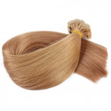 30 color tape hair extensions Top quality tape in hair superior quality wholesale factory price