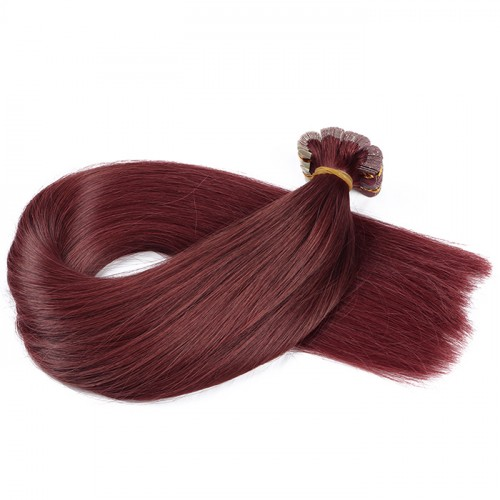 37 color tape hair extensions Top quality tape in hair superior quality wholesale factory price