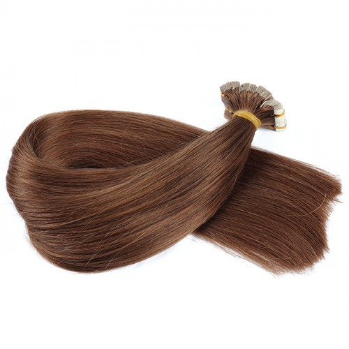 4 color tape hair extensions Top quality tape in hair superior quality wholesale factory price
