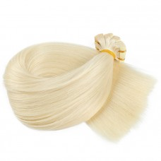 Top quality tape in hair superior quality wholesale factory price tape hair extensions